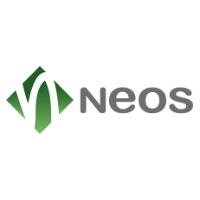Neos IT Logo